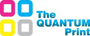 The Quantum Print